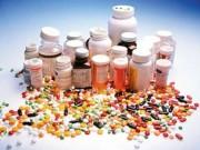 Sức khỏe đời sống - Đình chỉ lưu thông hàng loạt thuốc kháng sinh kém chất lượng