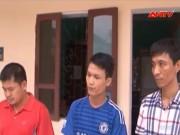 An ninh Xã hội - Lộ đường dây cá độ tiền tỷ của các thầy giáo Thanh Hóa