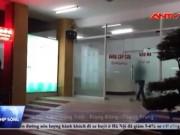 Video An ninh - Nghi án mẹ ép con gái 6 tuổi uống thuốc sâu tự sát