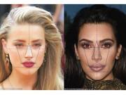 Làm đẹp - Vợ cũ Johnny Depp sở hữu gương mặt đẹp nhất thế giới