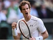 Thể thao - Chờ cuộc chạm trán của các sao tennis hàng đầu thế giới