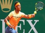 Thể thao - Nadal đã tập nhưng vẫn mờ mịt ngày trở lại