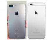 Dế sắp ra lò - Doanh số bán iPhone 7 sẽ vẫn khả quan