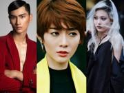 Thời trang - 6 thí sinh Next Top Model hút fan nhất trước giờ lên sóng