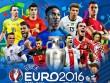 """Công bố độc giả trúng GIẢI NHẤT dự đoán """"Vui cùng EURO 2016"""""""