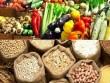 Thực phẩm nên - không nên ăn để phòng ngừa ung thư gan