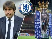 Bóng đá - Chelsea mùa giải mới: Chờ Conte nối duyên lành người Ý