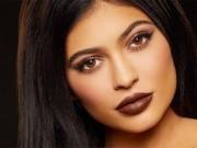 Làm đẹp - 6 sao Hollywood suýt hỏng môi vì tiêm chất làm đầy