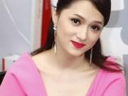 Ca nhạc - MTV - Nữ hoàng chuyển giới Hương Giang bật mí chuyện tình yêu