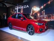 Tin tức ô tô - Top 10 xế mới giá mềm đáng mua nhất