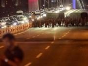 Thế giới - Hé lộ về người cầm đầu đảo chính ở Thổ Nhĩ Kỳ