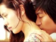 Phim - 7 nụ hôn lãng mạn nhất màn ảnh của Lee Min Ho