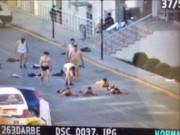 Thế giới - TT Thổ Nhĩ Kỳ tuyên bố đè bẹp đảo chính, bắt 2.800 người