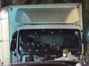 4 điểm bất thường trong vụ khủng bố bằng xe tải ở Pháp