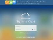 Công nghệ thông tin - Người dùng iPhone liên tục bị tấn công đòi tiền chuộc