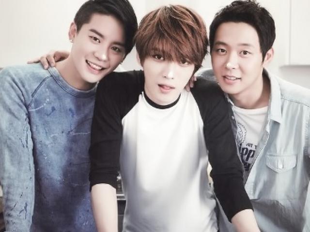Nhóm nhạc quốc dân xứ Hàn SNSD tung MV kỷ niệm 10 năm - 3
