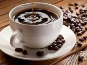 Thị trường - Tiêu dùng - Gần một nửa cà phê 'dạo' không có... caffeine