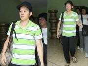 Ca nhạc - MTV - Hoài Linh hom hem, khắc khổ vì ăn uống tiết kiệm