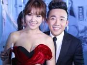 Phim - Choáng với cát-xê của Trấn Thành và Hari Won