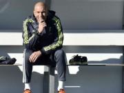 Bóng đá - Real: Ronaldo chấn thương và những bài toán đau đầu