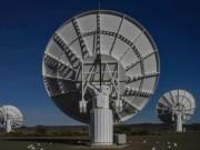 Phi thường - kỳ quặc - Siêu kính thiên văn phát hiện hàng trăm dải ngân hà bí ẩn