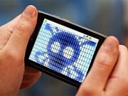 Công nghệ thông tin - Sống chung với ứng dụng nhái, ứng dụng giả