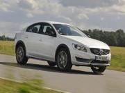 Tin tức ô tô - Top 10 xe dung tích xi lanh nhỏ, công suất đỉnh cao