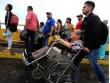 Hơn 35.000 người Venezuela vượt biên mua sắm