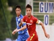 Bóng đá - Chi tiết U16 Việt Nam – U16 Singapore: Kết quả mỹ mãn (KT)