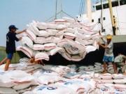 Thị trường - Tiêu dùng - Xuất khẩu gạo Việt Nam tiếp tục bế tắc