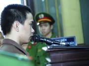 Tin tức trong ngày - Xử phúc thẩm thảm án Bình Phước: Tranh luận nảy lửa