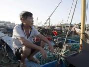 Thế giới - Dân TQ tiếp tục đánh cá bất chấp phán quyết Biển Đông