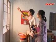 """Video An ninh - Rúng động siêu trộm """"xuất quỷ nhập thần"""" ở Phú Yên"""