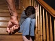Sức khỏe đời sống - Thơ ấu bị lạm dụng tình cảm, trưởng thành dễ đau nửa đầu