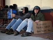 Phi thường - kỳ quặc - Mỹ: Sống khốn khổ vì bị chính quyền coi là người chết