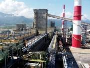 Tin tức trong ngày - Có 3 công ty ký vận chuyển, xử lý chất thải của Formosa