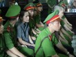 Giáp mặt 3 sát thủ sát hại 6 mạng người ở Bình Phước