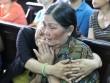 Thảm sát Bình Phước: Mẹ Vũ Văn Tiến nói gì sau khi con bị án tử?