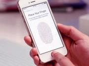 Công nghệ thông tin - Hơn 70.000 máy ATM sẽ hỗ trợ rút tiền mà không cần thẻ