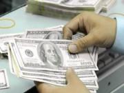 Tài chính - Bất động sản - Chỉ được thu đổi ngoại tệ khi có giấy phép