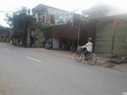 An ninh Xã hội - Can trai làng đánh nhau, gần chục người trọng thương