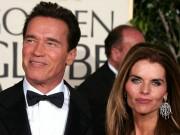 """Phim - Sao """"Kẻ hủy diệt"""" có thể mất 4 nghìn tỉ vì scandal ngoại tình"""