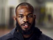 Thể thao - Tin thể thao HOT 19/7: Cựu vô địch UFC dính doping