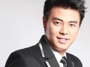 Sự nghiệp thăng hoa của MC Tuấn Tú sau khi rời VTV