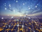 """Công nghệ thông tin - Thành phố thông minh là """"miếng mồi ngon"""" cho hacker hiện đại"""