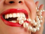 12 mẹo vặt loại bỏ vết ố vàng trên răng