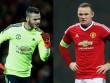Tin HOT tối 19/7: De Gea & Rooney du đấu Trung Quốc