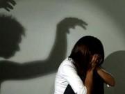 An ninh Xã hội - Thiếu nữ 15 tuổi mang thai vì bị cưỡng hiếp nhiều lần