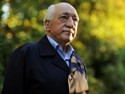 """Thổ Nhĩ Kỳ đề nghị Mỹ dẫn độ  """" kẻ chủ mưu """"  đảo chính"""
