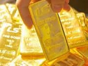 Tài chính - Bất động sản - Giá vàng hôm nay 20/7: Tiếp tục chững lại